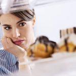 ۶ راه عالی برای رفع گرسنگی کاذب