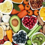 13 خوراکی عالی برای جلوگیری از ابتلا به سرطان