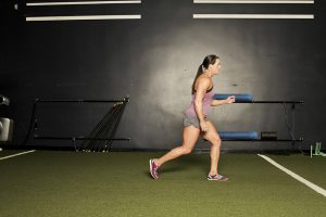 اسکیپینگ سریع برای خانم ها