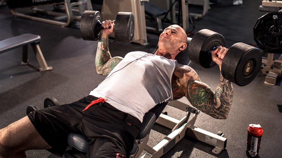 میانبر کاهش وزن و لاغری