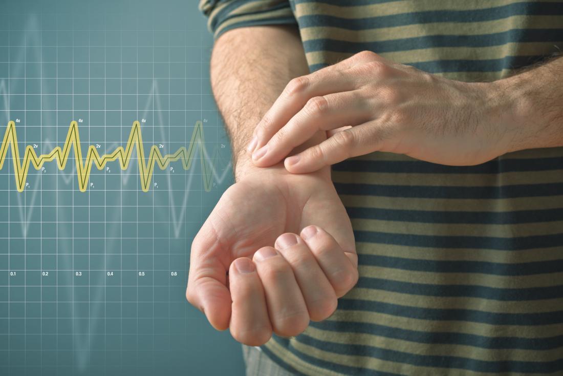 محاسبه آنلاین حداکثر ضربان قلب