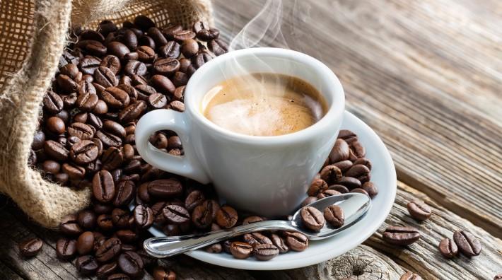 قهوه و متابولیسم