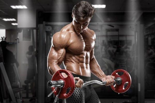 برای افزایش سطح تستوسترون این خوراکیها را مصرف کنید