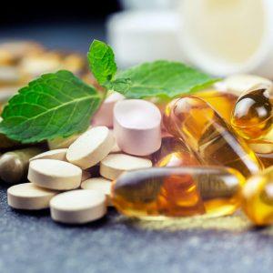 چرا باید از مولتیویتامین ها در رژیم غذایی خود استفاده کنید؟
