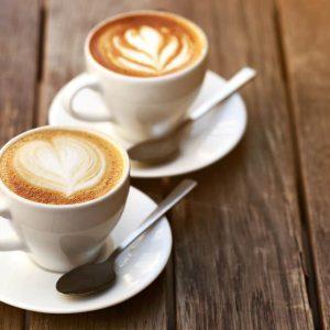 آیا قهوه باعث لاغری و چربی سوزی میشود؟