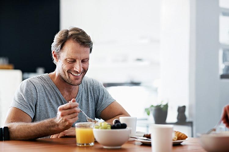 با خوردن صبحانه متابولیسم بدن خود را فعال کنید