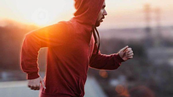 10 راه آسان برای افزایش متابولیسم و چربی سوزی بیشتر