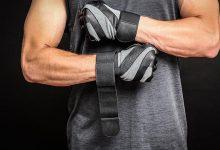 20 مدل دستکش بدنسازی ارزان و باکیفیت با قیمت روز و خرید اینترنتی