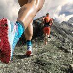 راهنمای خرید کفش کوهنوردی مردانه