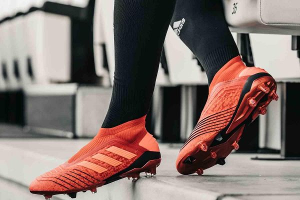 راهنمای خرید کفش فوتبال