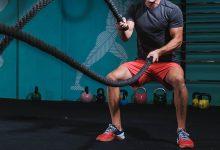 راهنمای خرید شورت ورزشی مردانه