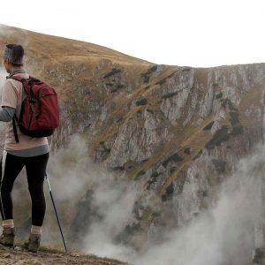 راهنمای خرید عصای کوهنوردی