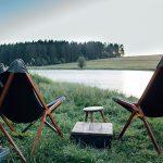 خرید اینترنتی صندلی سفری