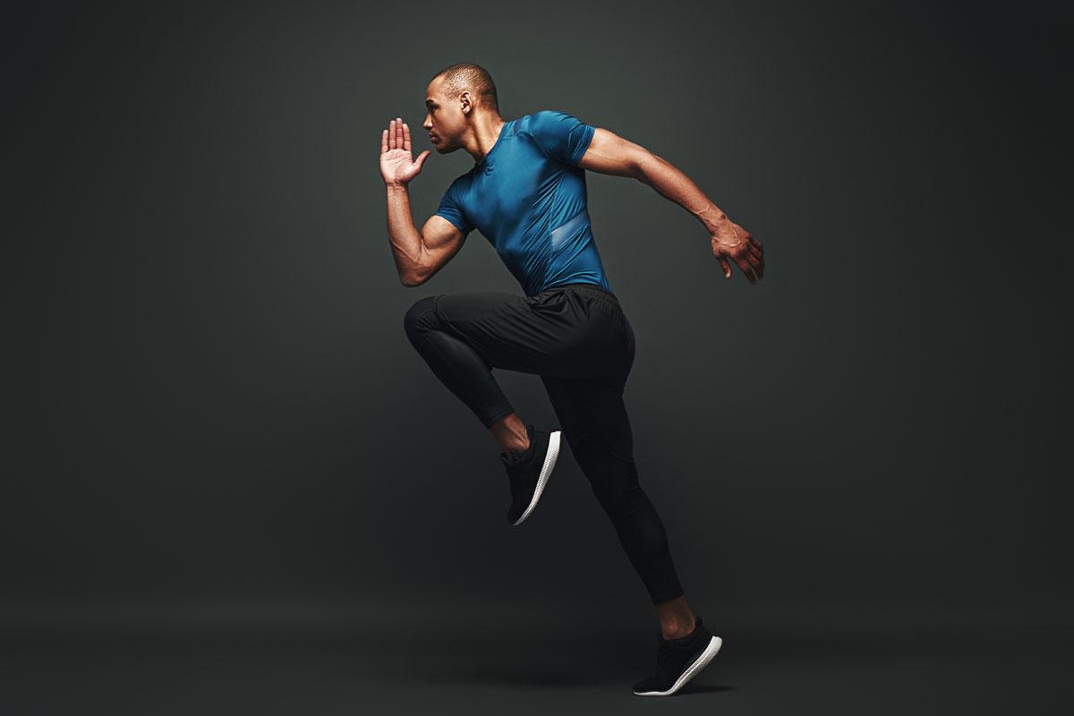 راهنمای خرید شلوار ورزشی مردانه