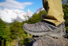 خرید کفش پیاده روی مردانه