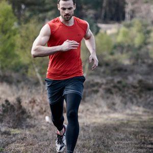 خرید اینترنتی لگینگ ورزشی مردانه