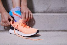 بهترین مدلهای کفش دویدن زنانه