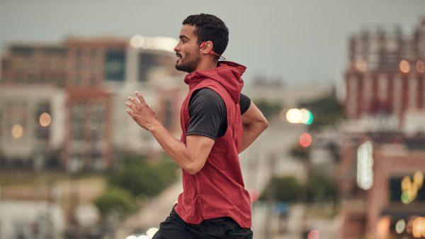 راهنمای خرید هدفون ورزشی